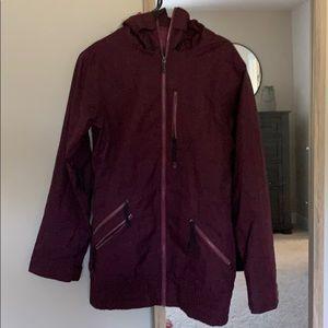 Women's Oakley Snow Jacket